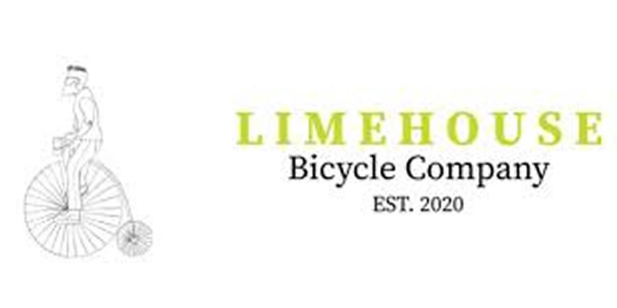 Limehouse Bicycle Company